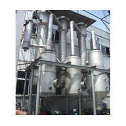 江苏三效蒸发器_宝德金工程_三效蒸发器作用图片