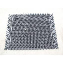 无锡市祥隆塑料公司(图)-冷却塔填料专用胶-江苏冷却塔填料图片