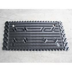 良机冷却塔填料-黑龙江冷却塔填料-祥隆塑料图片