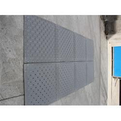 北京冷却塔填料|冷却塔填料的作用|无锡祥隆塑料(推荐商家)图片
