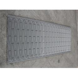pvc冷却塔 填料 厂家、宜兴冷却塔填料、无锡市祥隆塑料公司图片