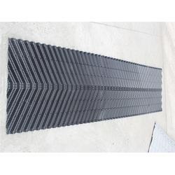 山东冷却塔填料-无锡祥隆塑料有限公司-bac冷却塔填料图片