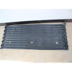 冷却塔填料 标准-冷却塔填料-无锡祥隆塑料有限公司图片