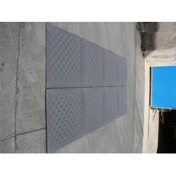 pvc 冷却塔填料-黑龙江冷却塔填料-无锡市祥隆塑料(查看)图片