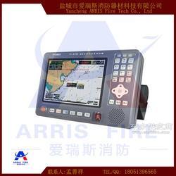 B级AIS船舶自动识别系统 AIS系统 船用避碰仪供应商图片