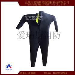 湿式潜水服 3mm湿式潜水服 连体潜水服图片