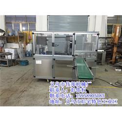 茶叶包装机,伟邦机械保质保量,茶叶包装机图片