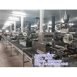 伟邦机械品质赢口碑 茶叶包装机生产厂家-泰州茶叶包装机图片