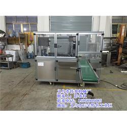 茶叶包装机-伟邦机械型号齐全-茶叶包装机械厂家图片