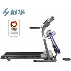 跑步机、健尔体育器材(在线咨询)、舒华跑步机图片