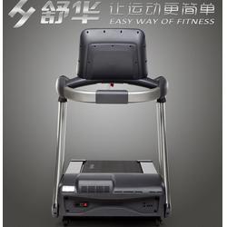 跑步机怎么用_跑步机_健尔体育器材(查看)图片