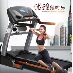 跑步机 跑步机多少钱一台 家用电动跑步机(优质商家)图片