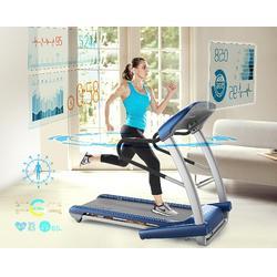 跑步机有什么用_跑步机_健尔体育器材图片