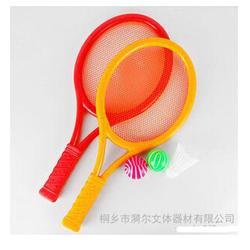 羽毛球拍厂家、羽毛球拍、健尔体育器材图片
