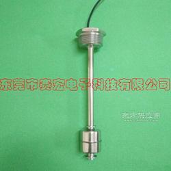 一寸螺牙不锈钢浮球开关SW-SSS-165I-2A1图片