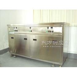 饮料包装机械超声波机械厂-超声波-昆山超声波图片