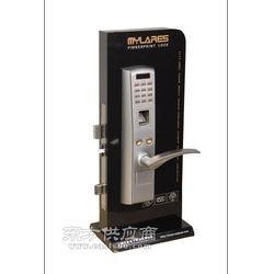 供应众音指纹锁ML101C图片
