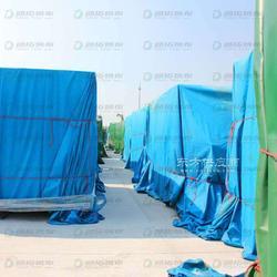 盖货篷布帆篷厂篷布耐高温油布图片