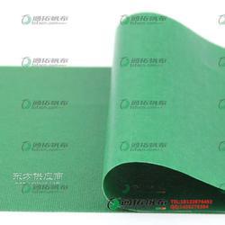 PVC涂塑布厂家 油蜡布 PVC涂塑布加工图片