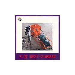 MYT-125/380液压锚杆钻机结构紧凑、体积小、重量轻、使用方便图片