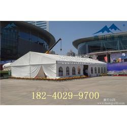 展览帐篷,啤酒节篷房,婚礼篷房,仓储篷房,篷房租赁图片