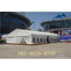 德国大篷销售,长久性仓储篷房,高山篷房图片