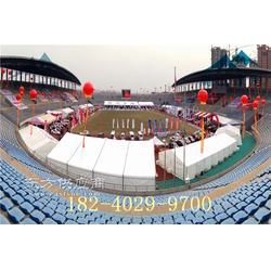 体育赛事活动大篷,婚庆聚会帐篷,庆典礼仪大篷图片