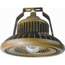 KHD130防爆节能LED灯KHD130图片
