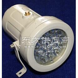 KHKBAK51高亮度LED10w防爆LED视孔灯图片