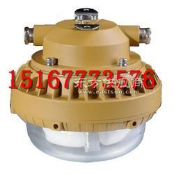 供应SBD1103-YQL50免维护节能防水防尘防腐灯图片
