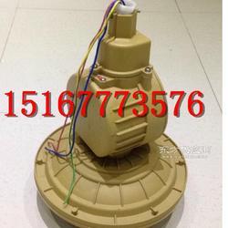 咨询SBD1106-YQL85免维护节能防爆灯图片