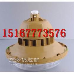 供应SBD6101-YQL40防爆电磁感应灯图片