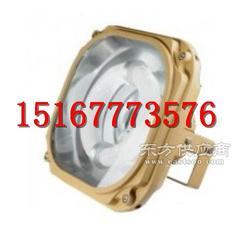 咨询SBD1107-YQL40防爆电磁感应灯图片