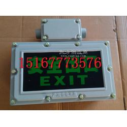 供应BYY-15W防爆安全出口应急指示灯代理商图片