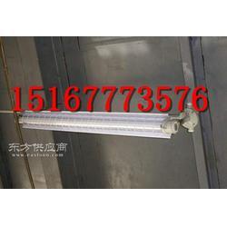 供应BPY-2×20隔爆型防爆荧光灯如何接线图片