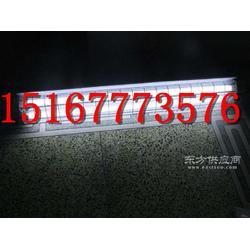 供应BAY51-2x36W隔爆型防爆荧光灯配光曲线图片