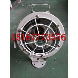 出售BTd92-L1000防爆探照灯哪里便宜图片