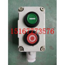 优质BZA53-A2防爆控制按钮作用图片