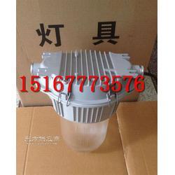 咨询NFC9180-J100防眩泛光灯哪里便宜图片