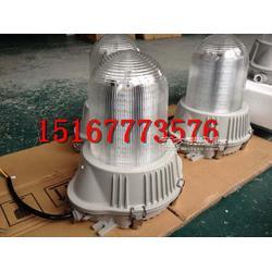 咨询NFC9180-J70防眩泛光灯生产厂家图片