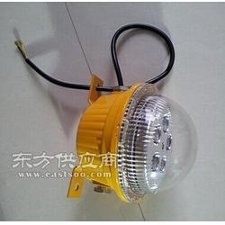 BFC8183海洋王固态免维护防爆灯图片