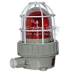 BBJ-防爆声光报警器低价图片