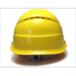 v字安全帽,聊城安全帽,聚远安全帽图片