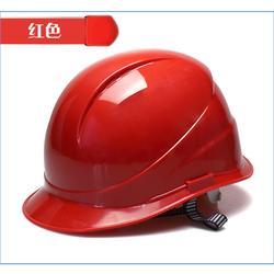 白城安全帽、聚远安全帽、abs透气型安全帽图片