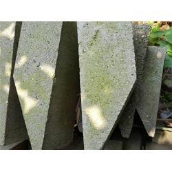 武汉路肩石-瑞豪水泥制品厂-机压路肩石图片