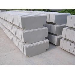 武汉路沿石-路沿石-瑞豪水泥制品公司图片