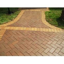 郑州景观砖,景观砖生产商,丰阳耐火材料(优质商家)图片