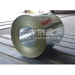 开平镀锌卷 HC300LADZ 低合金结构钢汽车钢图片