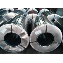 电工钢带钢B35A250 及硅钢板钢片B35A250图片