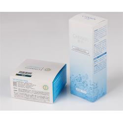 化妆品包装盒生产厂家-广州化妆品包装盒-骏业包装(查看)图片